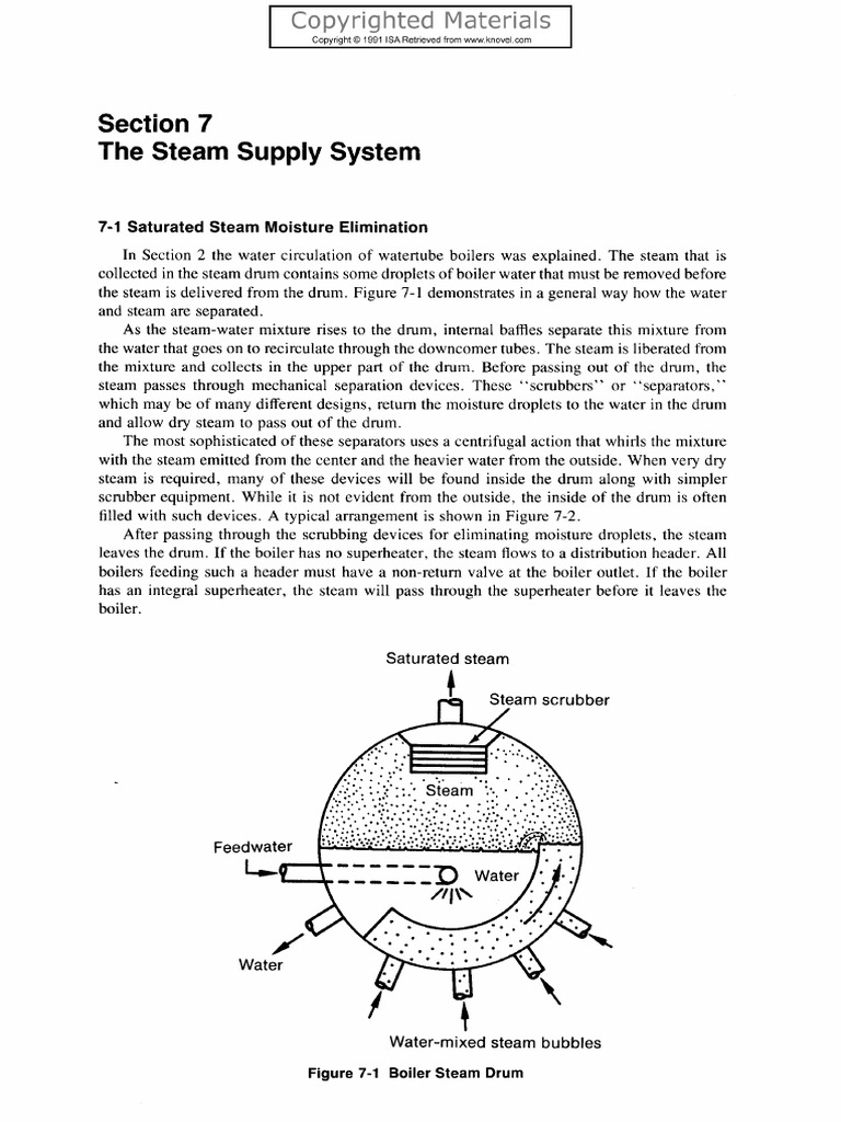 Old Fashioned Steam Boiler Wiring Diagram Sketch - Best Images for ...