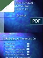 Presentacion Curso.plc