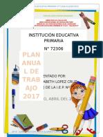 Plan Anual Pat Rocio 2017.Corregido