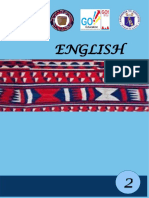 Cover English 2
