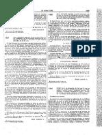 MO y pH_A01275-01284.pdf
