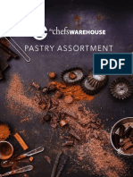 2016 CW Pastry Catalog Web Test Size