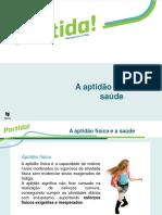 2_A aptidão física e a saúde.pdf