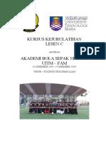 Materi Afc.pdf