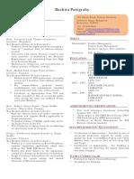 RuchiraPanigrahyResume Ver1.PDF
