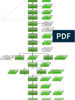 iso_27001_implementation_process.png1.pdf