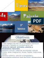 Articles-31992 Recurso Ppt
