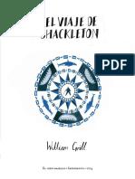Algo de Shackleton