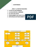 1unidad i La Emp.y La Gestion Fin. (1)