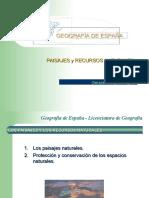 geografia_fisica_paisajes_y_recursos_naturales.ppt