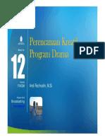 PPTCreativeProgram