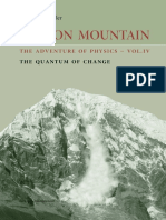 motionmountain-volume4[1]