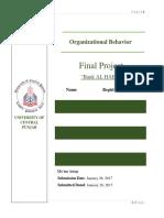 Bank Al Habib (1).docx