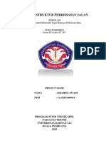 177126031-Makalah-Lapis-Perkerasan-Jalan-Tugas-3.pdf