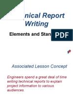 3. Technical Report Writing & Presentation.pptx