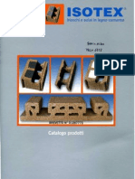 Catalogo prodotti