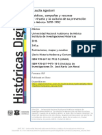 660 04 03 Inmunizacion Obligatoria
