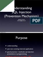 71376812-SQL-Injection-XSS-Slides.pdf