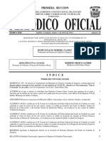 FGELineamientos.pdf