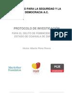 PROTOCOLO DE INVESTIGACIÓN PARA EL DELITO DE FEMINICIDIO PARA EL ESTADO DE COAHUILA DE ZARAGOZA.pdf