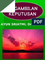 Pengambilan_Keputusan.pdf