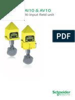 SE-DataSheets-Accutech-AI10-AV10-A4-TBU-V018