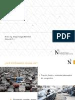 04 Estudio de tráfico.pdf