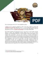 Antishubohat et sa logique face à Jean 14,14.pdf