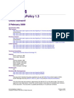 ws-securitypolicy-1.3-spec-os