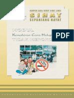 Modul Tidak Merokok.pdf