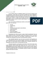 Manual Do Aluno2