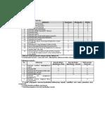 PersyaratanDokumenKPR-KPA-Refinancing.pdf