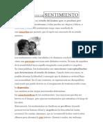 DEFINICIÓN DESENTIMIENTO pfrfh.docx