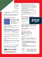 TT_QSG_WD.pdf