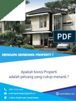 MENGAPA_BERBISNIS_PROPERTI.pdf