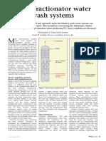 2006revmainfraction.pdf