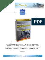 panduan-lengkap-dan-detail-menjadi-developer-property.pdf