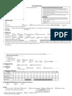 KARTU PENDERITA MALARIA Landscape edit Agustus 2015.pdf