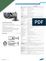SCO-6083R Datasheet SPA (2)