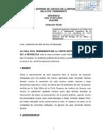 Casacion-4217-2015-Huaura-No-puede-aplicarse-supletoriamente-el-Código-Penal-a-infracciones-a-la-Ley-Penal-en-materia-de-prescripción.pdf