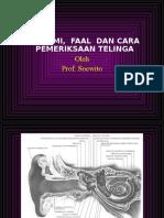 Anatomi Faal & Pemeriksaan-patologi&Terapi_02