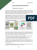 PI4-Localización Del Proyecto