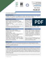 Ft Polimacy v01