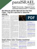 paraIsrael-29072010