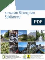 Profil_Kawasan_Bitung_dan_Sekitarnya.pdf