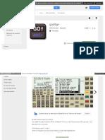 Play Google Com Store Apps Details Id o2s Emul Hp49gp Hl Es