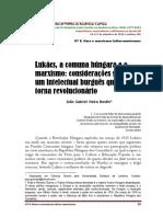 VIEIRA BORDIN, CONSIDERACIONES SOBRE UN INTELECTUAL BURGUÉS QUE SE HIZO REVOLUCIONARIO.pdf