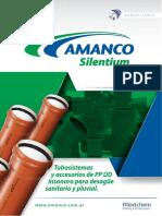 Folleto_Amanco_Silentium_2017_01.pdf