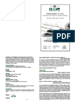 Diptico Periodismo Al Sol 2015
