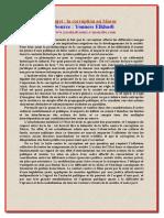 La Corruption Au Maroc 1